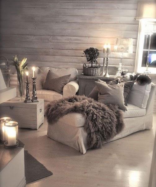 El blog de original house muebles y decoraci n de estilo - Decoracion original hogar ...