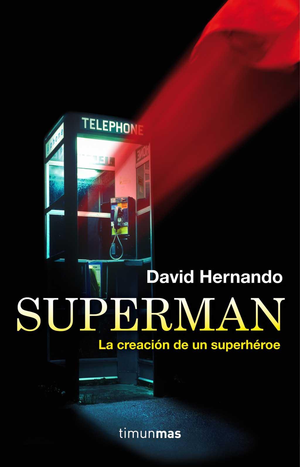 Biblioteca del cine fant stico junio 2013 - Casa del libro barcelona rambla catalunya ...