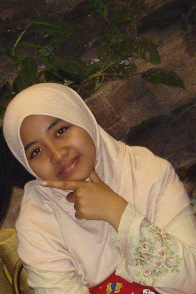 meta muslim girl personals Single muslim site - online dating could help you to find your love, it will take only three minutes to sign up shenzhen dating find a call girl personals phoenix.