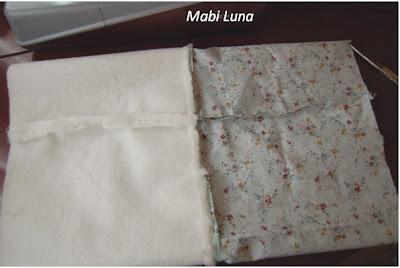 Propiedad Mabi Luna
