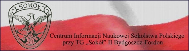Centrum Informacji Sokolstwa Polskiego