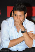 Mahesh Baby Photos Handsome Stills Dookudu Successmeet-thumbnail-3
