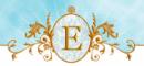 Elisa Rolle -Live Journal