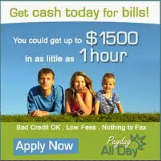 http://www.iCashLoans.com/?c=214156