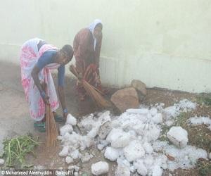 India_Hailstorm_2013_photo