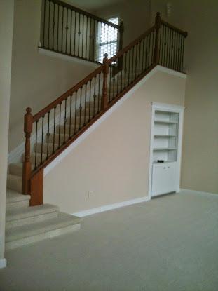 Customized Home Improvement