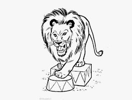 Pumba Lion King Coloring Pages