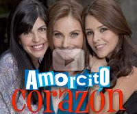 Ver Telenovelas Online | TeleNovelas Gratis | Telenovelas en Vivo
