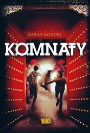 http://lubimyczytac.pl/ksiazka/253027/komnaty