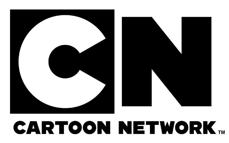 Cartoon Network LogosTV