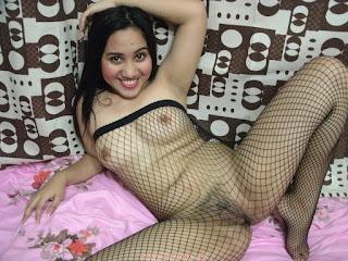 裸体自拍 - feminax-sexy-girls-20150517-0148.jpg