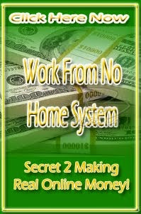 Work From No Home System