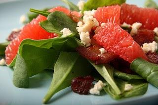 10 Poderosos Alimentos Reducir Barriga