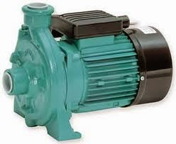Dual voltage electric pumps winding diagram electrical winding single phase electric pump winding diagram in industrial world electric water pump is an important equipment and it is very vital to support the p swarovskicordoba Images