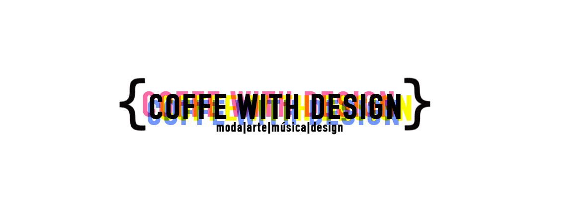 coffee.with.design