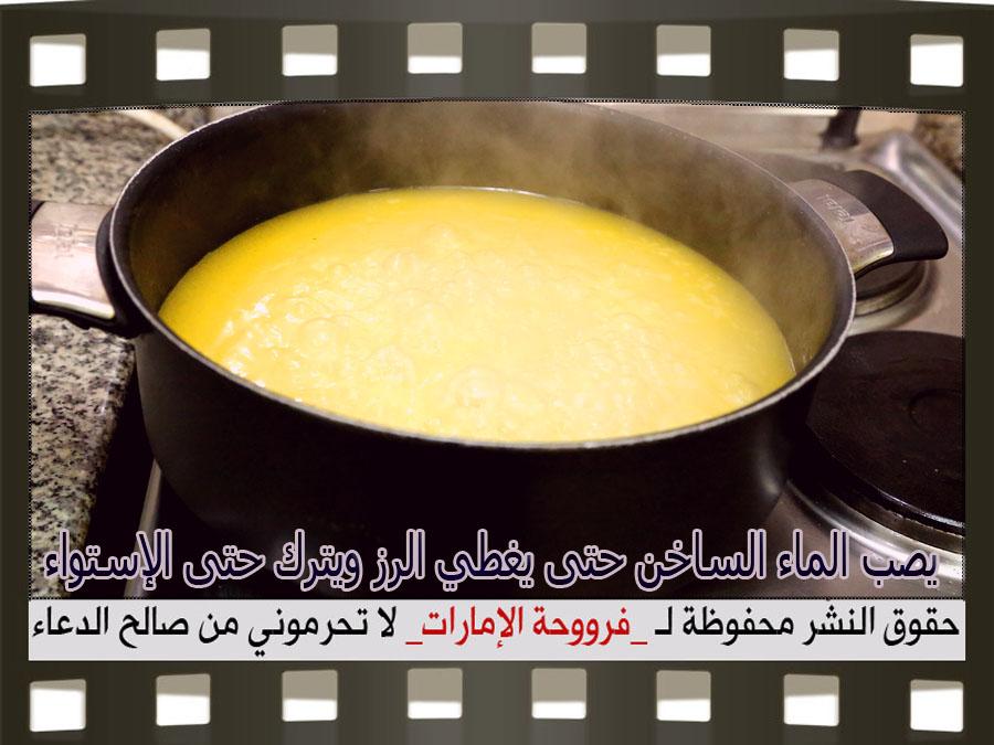http://3.bp.blogspot.com/-G8De3hiC4Tk/VZKkcs4qxeI/AAAAAAAARD8/1tUeJu7NwPw/s1600/15.jpg