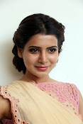 Gorgeous Samantha photos-thumbnail-11