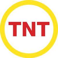 TNT TV channel