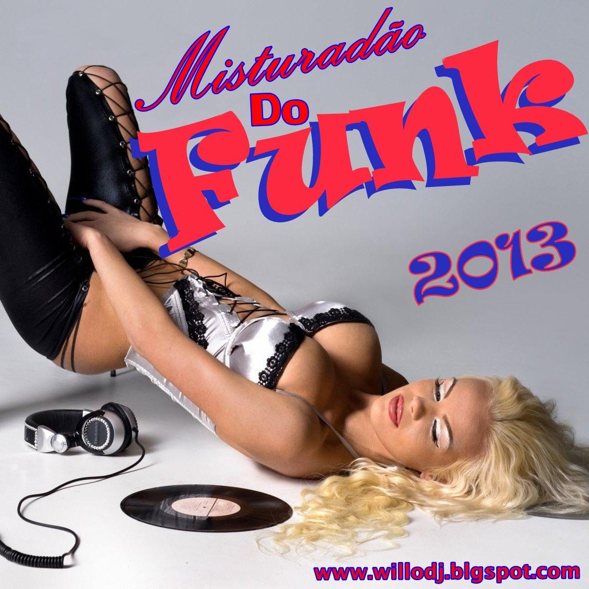 http://3.bp.blogspot.com/-G8EI-eKn8Gw/UM_xAGuT49I/AAAAAAAABAc/fyxe8ePdxUU/s1600/Misturad%C3%A3o+do+funk.jpg