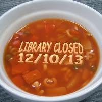 image courtesy of imagechef.com