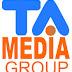 Lowongan Kerja di TA Media Group - november 2015