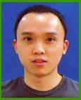 Mr. Marcus Wong