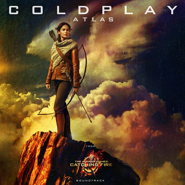 Traduzione testo download Atlas - Coldplay