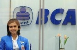 Bank BCA - Recruitment D3, S1 All Majors