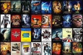 gambar situs film movie action