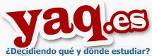 http://yaq.es/selectividad