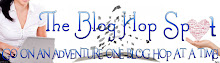 The Blog Hop Spot