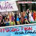 Violetta Tercera Temporada - Capitulo 80 ¡Último Episodio! Versión Extendida