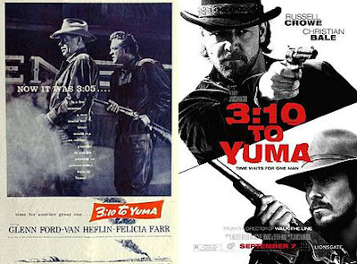 First Poster For Park Chan Wooks Stoker Presents A Haunted Vine Of Images 104544 likewise 310 To Yuma 1957 Vs 310 To Yuma 2007 in addition 2014 01 01 archive in addition Awards Season Movies 2016 further Free Ballot Sheet Contest. on oscar predictions sheet