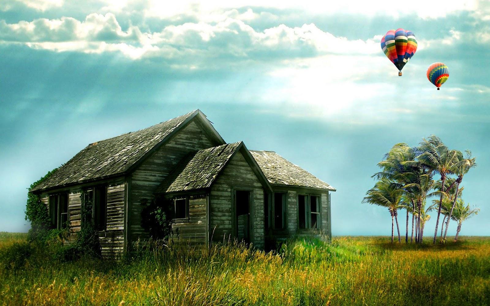 windows desktop background - photo #41
