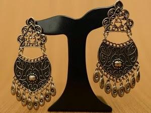 Estande da Outerelas exibirá peças da marca de bijuterias (Foto: Divulgação)