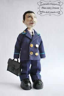 "<img src=""http://maslik-kukla.blogspot.com/2012/08/blog-post_31.html#more"" alt=""Тыквоголовая текстильная кукла″ />"
