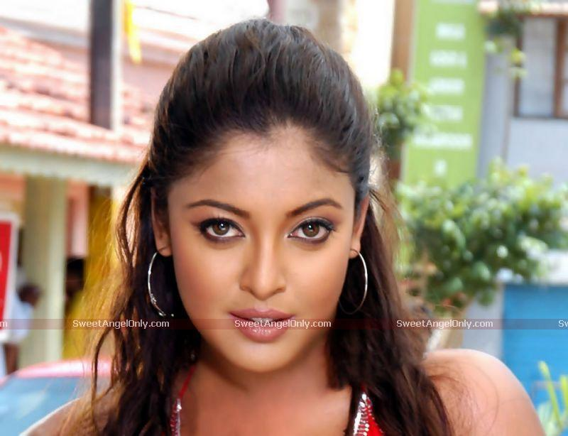 Tanushree Dutta - Picture