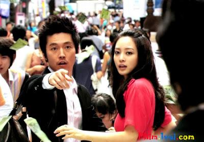 Phim Canh Bạc Nghiệt Ngã - VTV9 Online