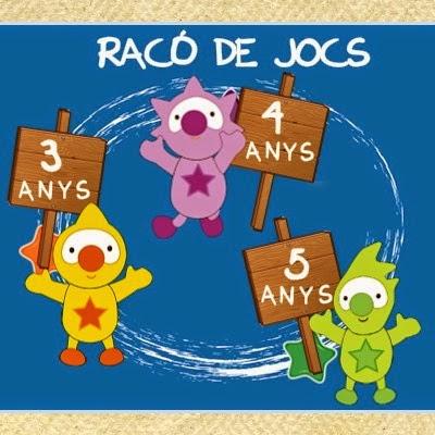 http://www.infantil.cruilla.cat/raco-de-jocs/3-anys