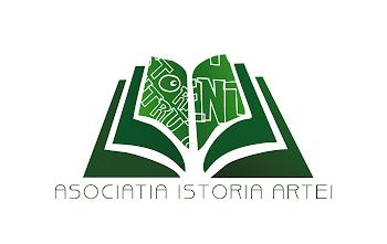 Asociatia Istoria Artei