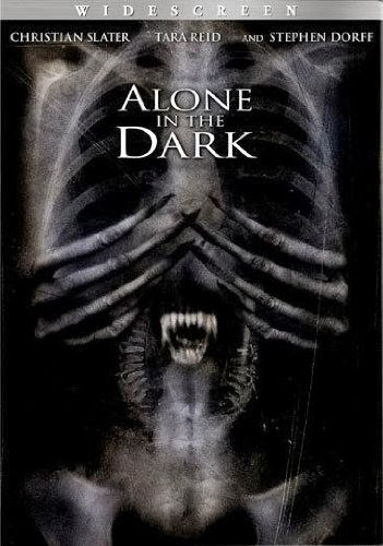 http://www.amazon.de/Alone-in-the-Dark/dp/B0007XBM5W/ref=sr_1_2?s=dvd&ie=UTF8&qid=1393765862&sr=1-2&keywords=alone+in+the+dark