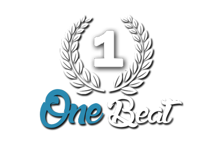ONE BEAT | Electronic Music, Mixtapes, Live Sets & News