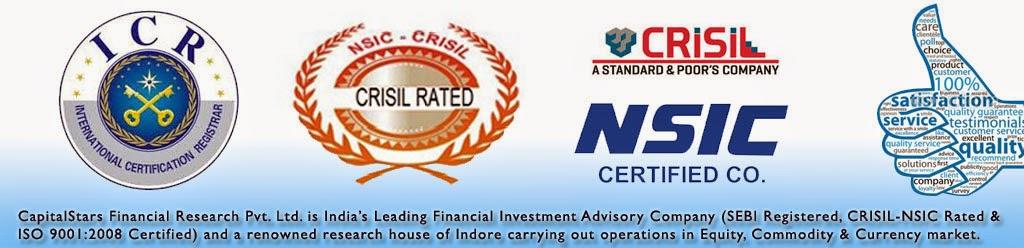 Equity Tips Stock Cash Calls