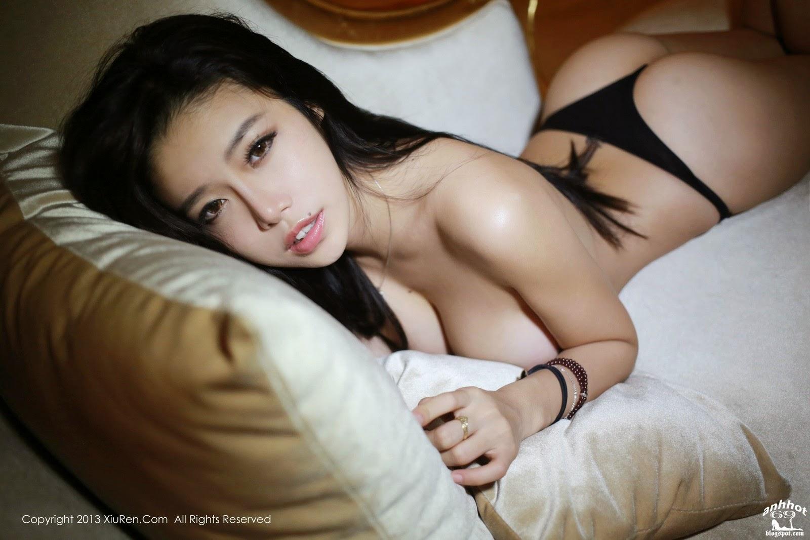 Xiuren-N00026-Luvian_02397538