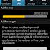 Task Manager For CyanongenMod Custom Rom