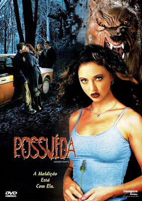 Download Possuda Dublado DVDRip Avi