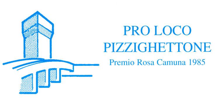Pro Loco Pizzighettone