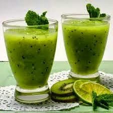 Selain kenyang ternyata minum buah brokoli memiliki manfaat yang banyak