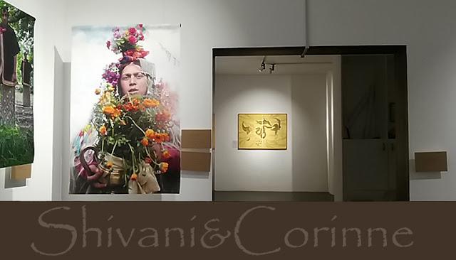 Shivani&Corinne-HuesnShades