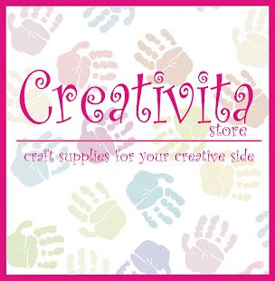 Creativita Store